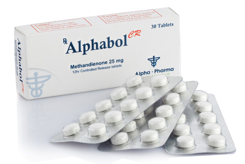 [Image: Alphabol-CR.jpg]