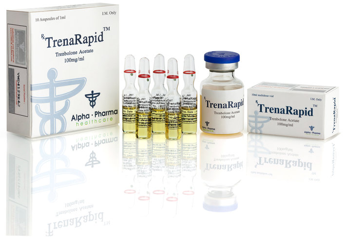 turinabol alpha pharma