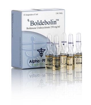 Boldenone alpha pharma erfahrung lesara organon wah cantt
