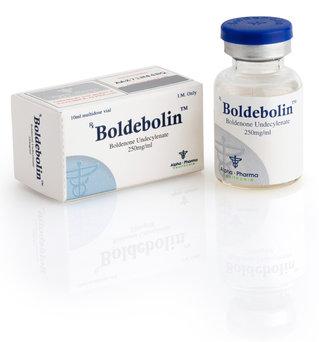 Boldenone alpha pharma opisthotonus best hitters of the steroid era